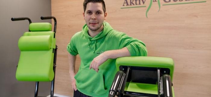 Fitnessstudio-Inhaber-Martin-Weber