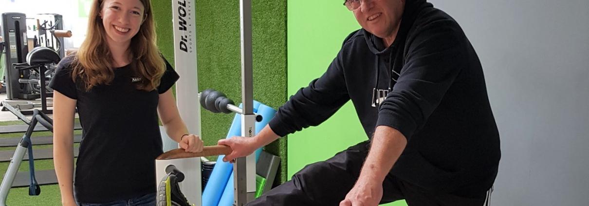 Fitnessstudio-Ingelheim-Mann-wurde-schmerzfrei