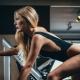 Fett verbrennen bei Aktiv&Gesund