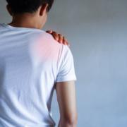 Was hilft bei einem Schulterimpingement