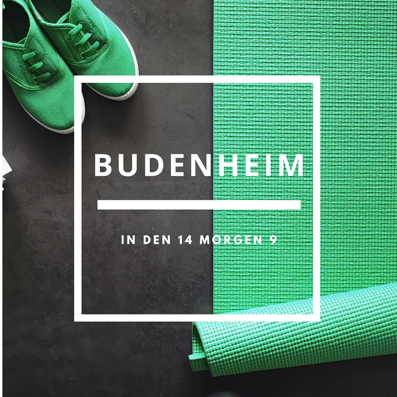 Aktiv&Gesund Budenheim - Dein Fitnessstudio in Budenheim