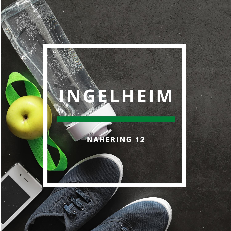 Aktiv&Gesund Ingelheim - Dein Fitnessstudio in Ingelheim