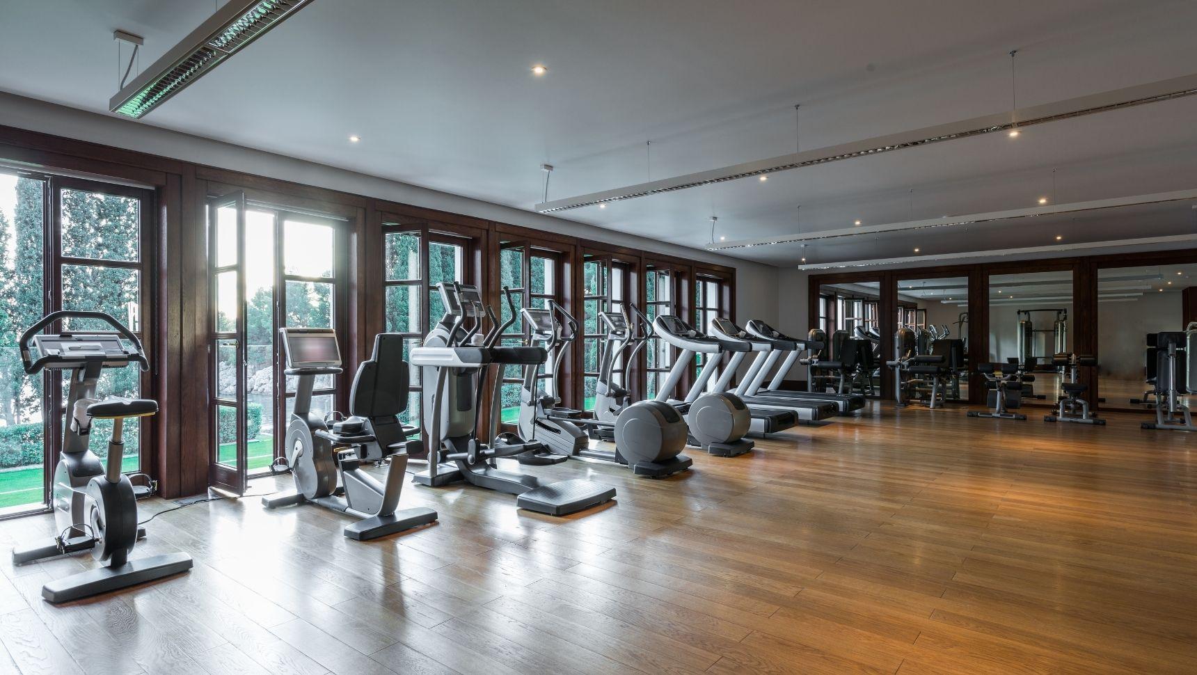 https://aktiv-gesund-fitness.de/fitnessstudio-kostheim